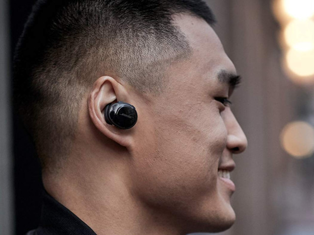 13 of the best earbuds on Amazon, according to customer reviews