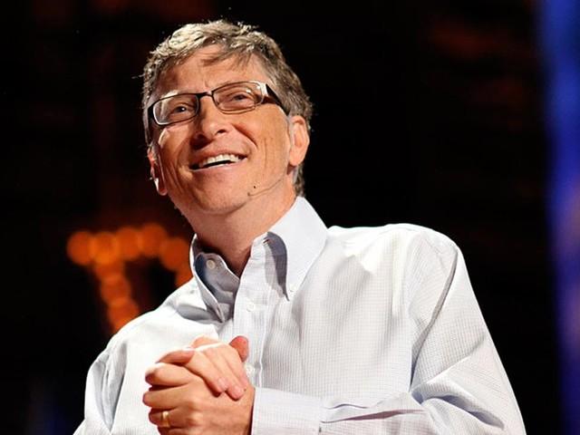 How Bill Gates Premeditated COVID Vaccine Injury Censorship