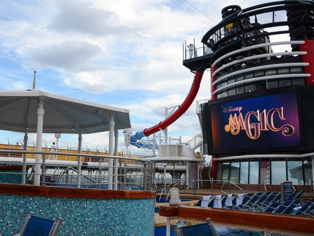 Disney Cruise Line Discounts and Special Offers for the Week of June 17, 2019