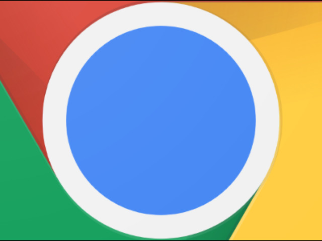 How to Save a Web Page in Chrome
