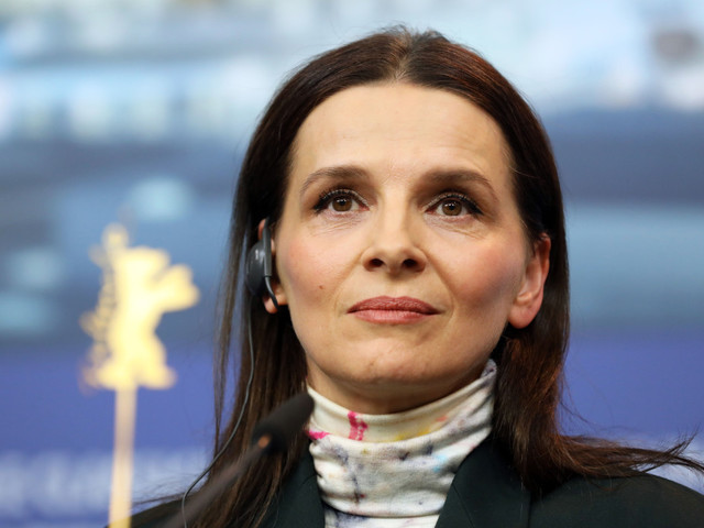 Juliette Binoche Joins Macao Talent Roster; MUBI Launches In India; BIFA Craft Award Winners – Global Briefs