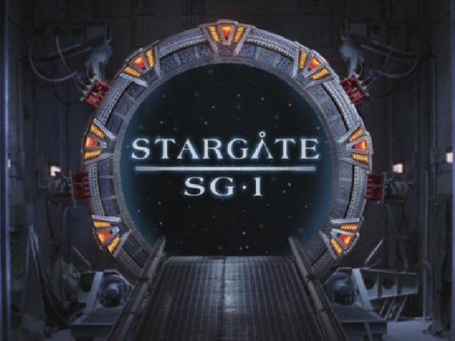 #WeWantStargate Trends In Worldwide Campaign To Bring Forth New 'Stargate' Series