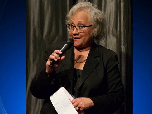 Back Stories: WCBS Groundbreaker Jane Tillman Irving