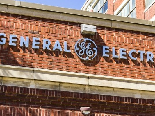 Power Plant Woes Could Stall the GE Stock Comeback