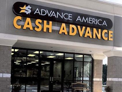 Bad Credit Car Dealers Johnstown Pa