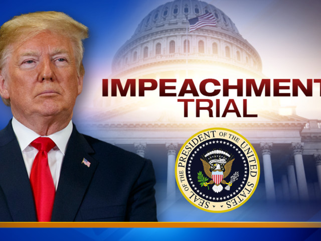 Trump impeachment hearings find Schiff, Dems facing risks, limits at trial