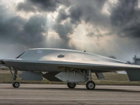 Cold War 2.0 & The Buzz Around Russia's New Ultra-Heavy Drone
