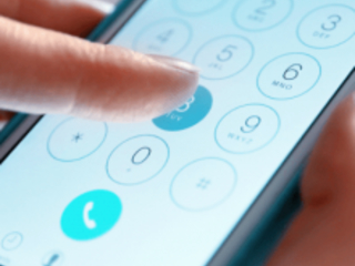 Why You Should Memorize Phone Numbers (and How to Do It)