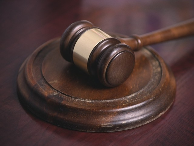 Lawyers set up free legal aid hotline in Texas for coronavirus-related issues