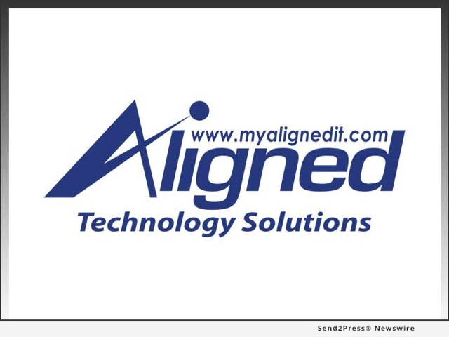 Aligned Technology Solutions Announces Participation in the 2019 ASAE Technology Exploration Conference