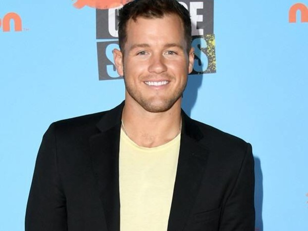 Why Colton Underwood Wasn't Always ''Truthful'' About His Top Bachelor Picks During the Show