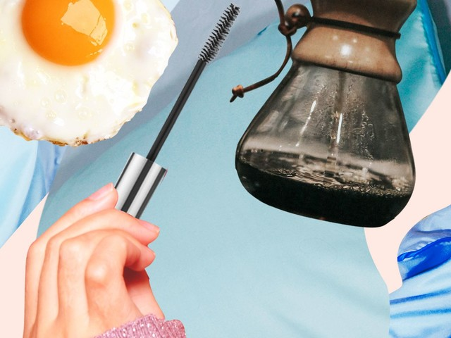 These Morning Habits Will Make You Rethink Your Own Routine