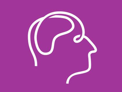 Depression May Elevate Dementia Risk