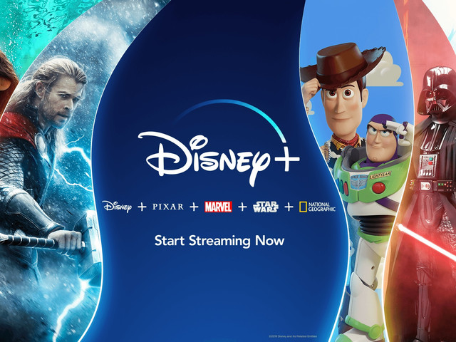 How to find out when missing movies are going to be available on Disney+