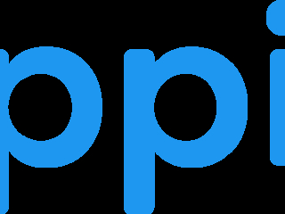 Square Partner PoppinPay Releases Curbside Pickup for Square...