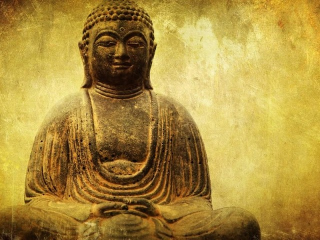 Neuroscience Learns What Buddhism Has Known For Ages: Mindfulness