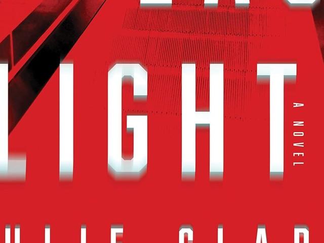 Need a Good Book? Read an Exclusive Excerpt of Julie Clark's The Last Flight