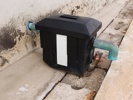 How to Prepare Your Grease Trap for the Holiday Season