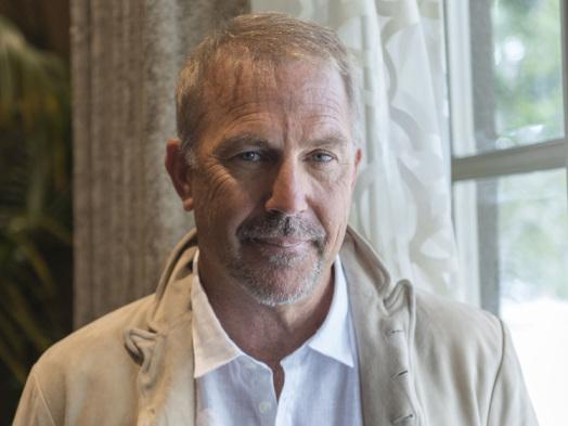 Kevin Costner Sets National Parks Investigative Services Branch Drama at ABC