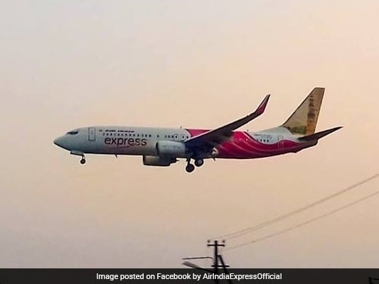 Air India Offers Discount On International Flight Tickets