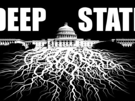 Doug Casey: How To Survive The Deep State