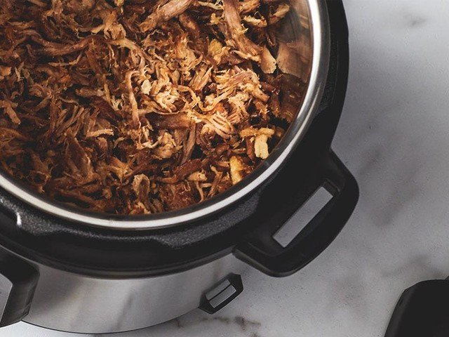 The best Instant Pot deals we expect to see on Prime Day 2020
