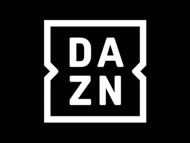 DAZN Reports 98% Streaming Spike In 2019; Andy Ruiz-Anthony Joshua Rematch Was Top Draw