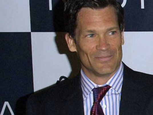 Hedge Fund Legend Louis Bacon Calls It Quits: Moore Capital To Return Outside Money