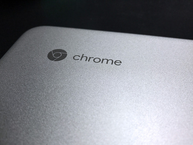 Amazon already has big Black Friday discounts on our two favorite Chromebooks