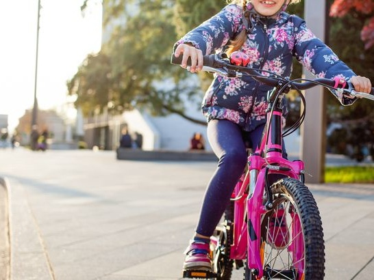 The Best Kids' Bikes for Every Age