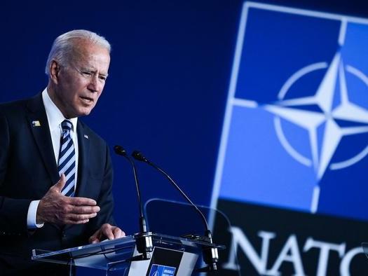 Escobar: The Real B3W-NATO Agenda