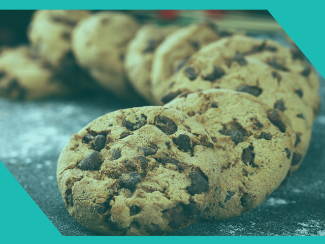 The best places to order cookies online: Milk, Mrs. Fields, and more