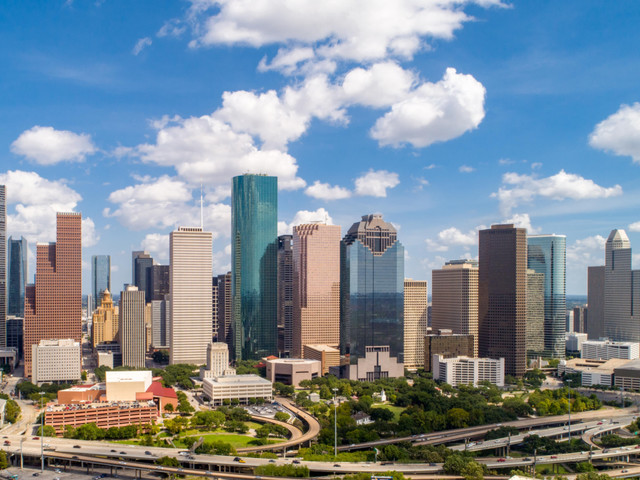 Houston Association of Realtors to raise fees for first time in 20 years