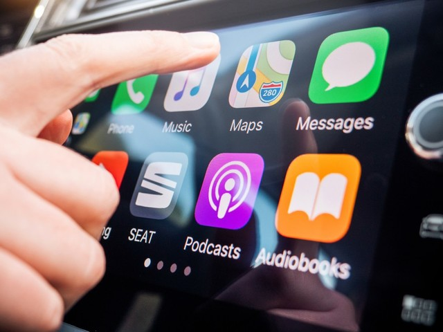 10 hidden tricks to get the most out of Apple CarPlay