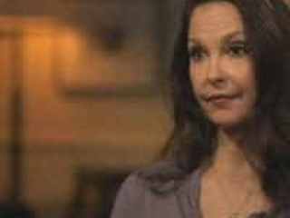 Ashley Judd Will Only Take Jobs With Equal Pay