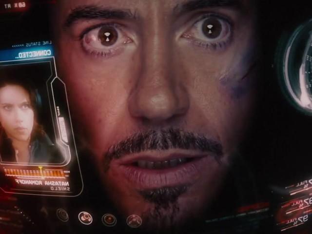 Heartbreaking 'Avengers: Endgame' theory explains what Iron Man may sacrifice to undo the snap