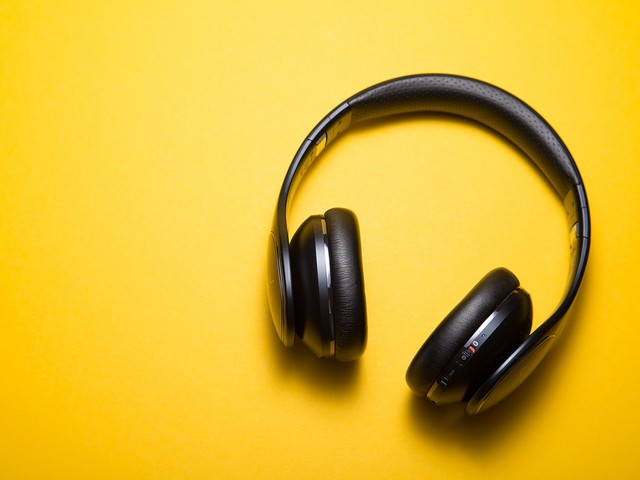 3 Frugal Options for Music Lovers