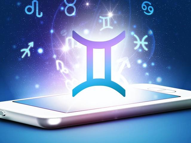 C Y B E R S C O P E S: Your horoscope for June 2021