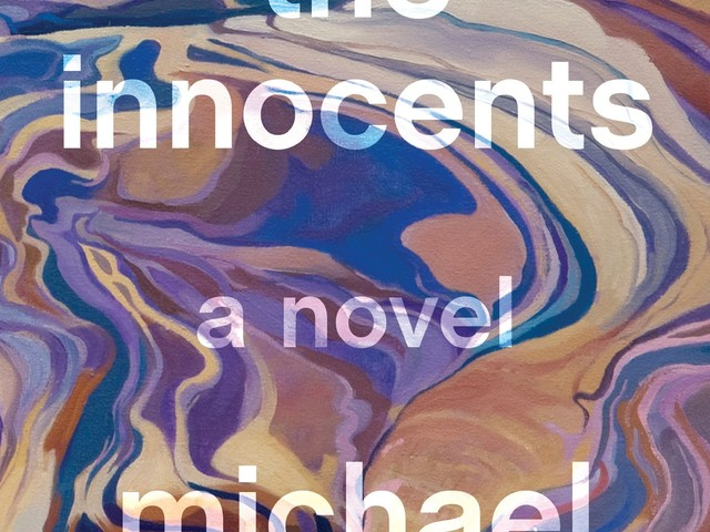 Orphaned children survive the wild in Michael Crummey's gripping 'The Innocents'