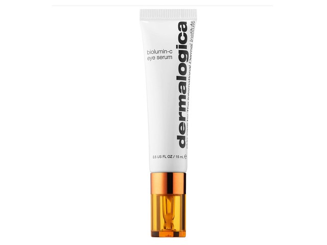 11 Supercharged Eye Creams For A Brighter 2021