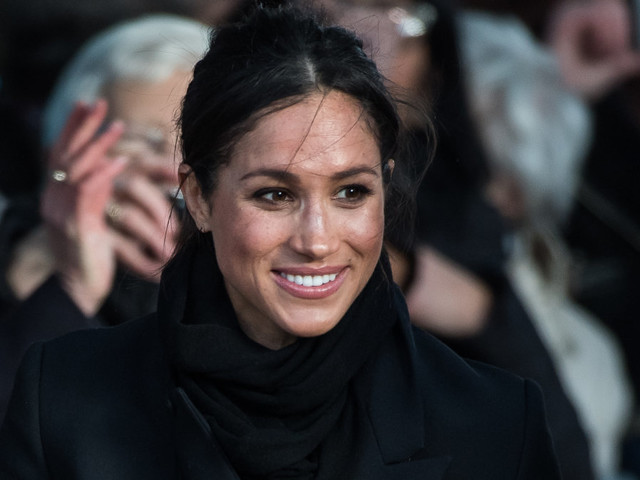 Meghan Markle felt 'unprotected' during her pregnancy, new court documents claim