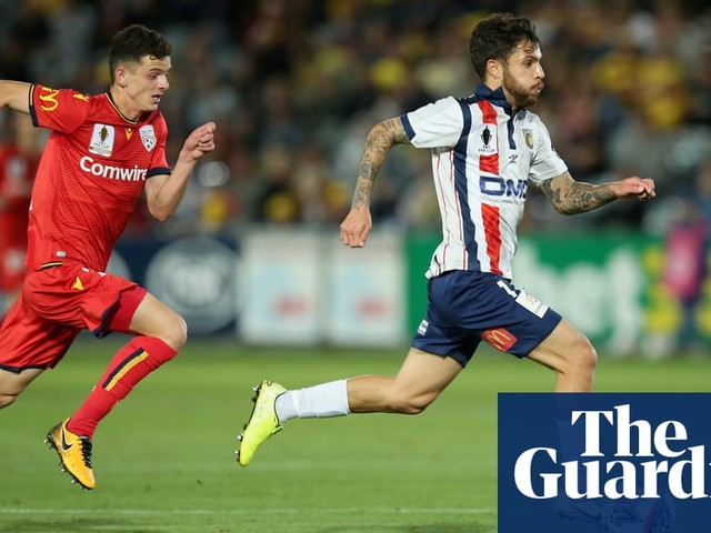 A-League 2019-20 season preview: team-by-team guide