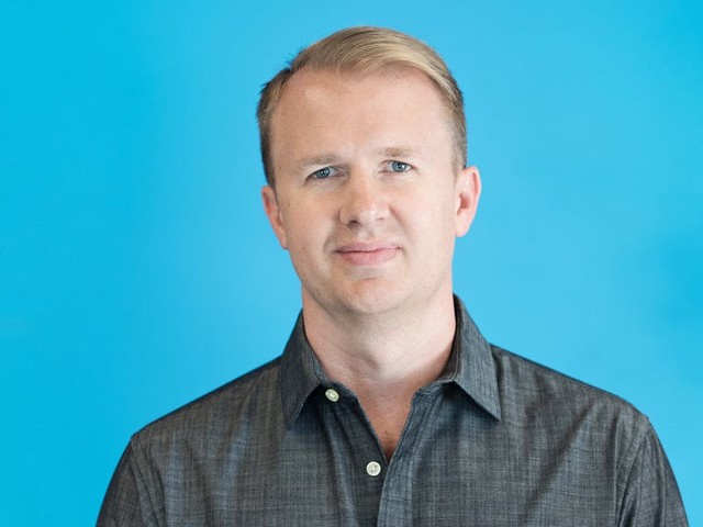 Meet The Trade Desk's Jeff Green, ad-tech's most loved CEO, who thinks he can save targeted advertising