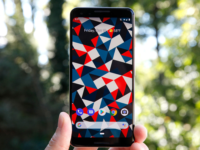 This is easily the best Pixel 3a rumor so far