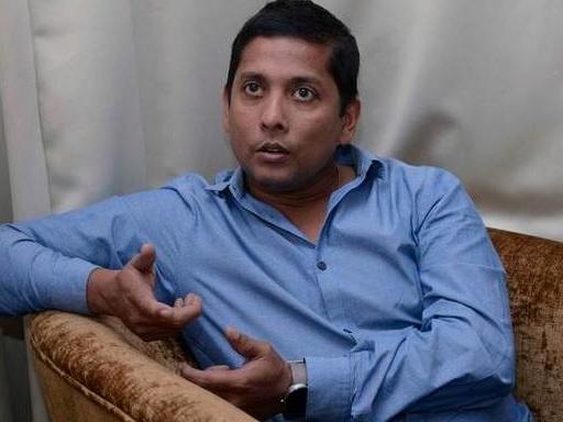 Batting Coach Shiv Sundar Das backs India to fire