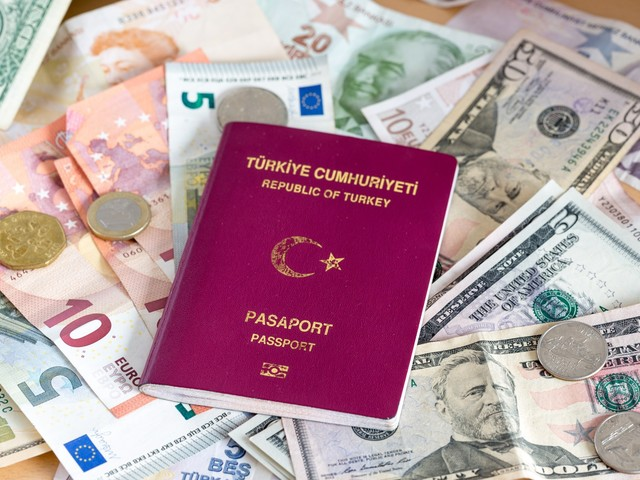 Visiting Turkey? Make Sure to Print out Your E-Visa