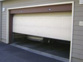 How to Freshen Up Your Garage Air