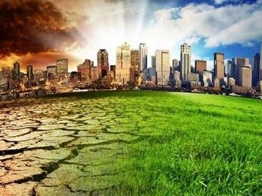 New Study Predicts Global Population As Low As 6.29 Billion By 2100, Shattering Most Climate-Alarmist Models