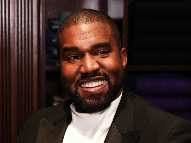 What You Need to Know About Kanye West's Opera 'Nebuchadnezzar'