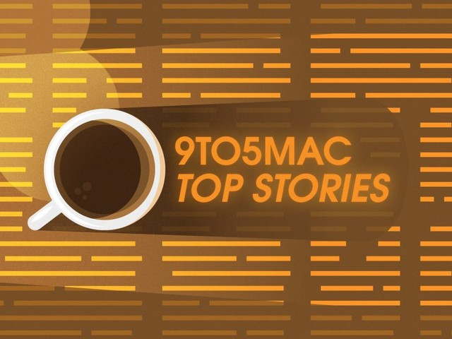 This week's top stories: M1X and M2 MacBook rumors, Apple Music upgrades, more